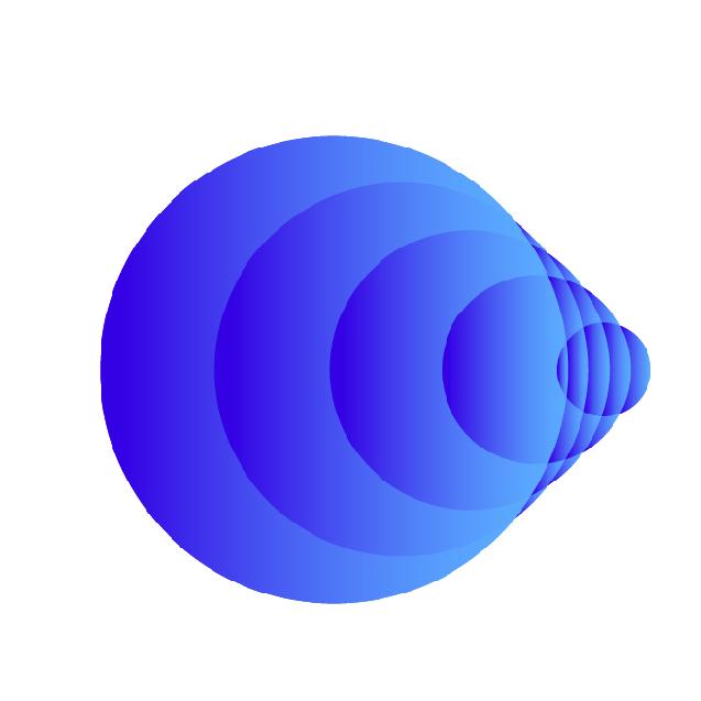 https://yeagger.com/wp-content/uploads/2020/02/yeagger-logo_white-bg.png